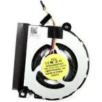 Dell 0001ct - Heatsink Assembly For Inspiron 13z 5323