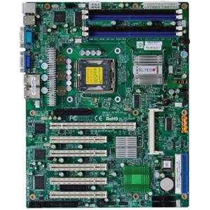 Ibm 00d8551 System Board For System X3250 M4 Server