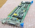 00g3368 Ibm Ethernet High Performance Lan Adapter For Rs6000