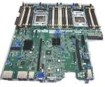 00y8640 Ibm System Board For System X3550 M4 Server