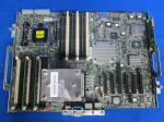 011983-001 Hp System Board Motherboard For Proliant Ml370 G4