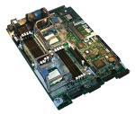 012585-001 Hp System Board For Proliant Dl385 Server