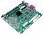 012974-001 Hp System Board For Proliant Ml370 G4