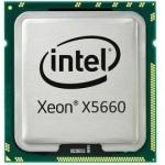 Dell 026x2x - Xeon 6-core 280ghz 12mb Cache Processor Only