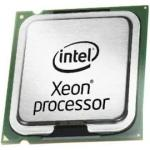 Dell 03u922 - Xeon 24ghz 512kb Cache Processor Only