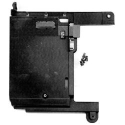 076-00040 Mac Mini SSD Flex Cable (2014)