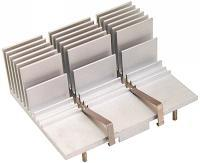 076-0803 Kit, Heatsink, CPU Power Mac G4