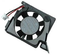 076-0940 Fan Kit, Primary