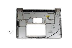 076-1260 Bottom Case Kit MacBook Pro 17 620-3779