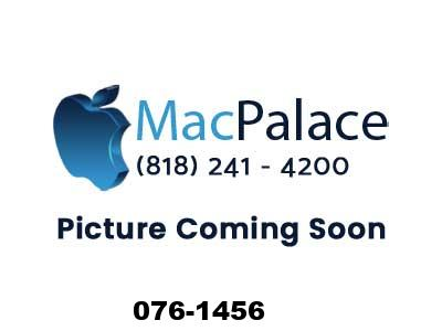 076-1456 Foam Kit, Fixture Mac Pro Late 2013