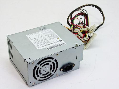 HP ML370 G4 HOT PLUG REDUNDANT 700W POWER SUPPLY 356544-B21