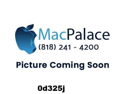 Dell 0d325j - Celeron 253ghz 256k Cache Processor Only