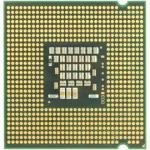 Dell 0gm152 - Core 2 Duo 213ghz 2mb Cache Processor Only