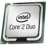 Dell 0jx145 - Core 2 Duo 24ghz 4mb L2 Cache Processor Only