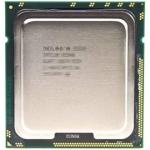 Dell 0p020r - Xeon Quad Core 24ghz 8mb Cache Processor Only