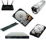 Dell 0wg864 - Desktop Motherboard For Dimension E520