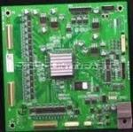 Control board (LVDS) - For 50-inch television Part 1032304-HS is no longer supplied. Please order the replacement, 5070-5626