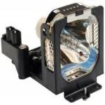 Lamp module for Digital Projector MP1600 - (same as L1550A) NO LONGER SUPPLIED