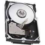18GB Ultra2 Wide SCSI hard drive - 7,200 RPM, 3.5-inch form factor, 1.0-inch high