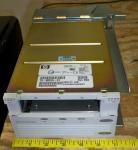 Hp - 110-220gb Sdlt Lvd Internal Tape Drive (192107-005)