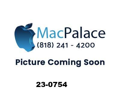 HP 23-0754 CABLE TEMPO GIO ADAPTER #1