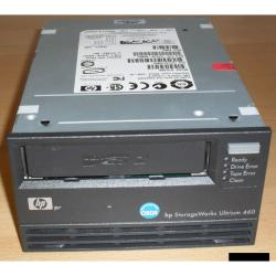 257321-001 Hp 257321-001 160-320gb Super Dlt Scsi Lvd Internal Tape Drive