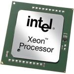 Hewlett-Packard (HP) 287520-B21 - 2.00Ghz 400Mhz 2MB Cache PGA603 Intel Xeon CPU Processor