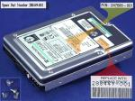 2.1GB IDE hard drive - 3.5in form factor, 1.0in high NO LONGER SUPPLIED