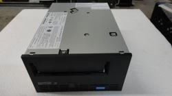 293532-001 Hp - 160-320gb Ms5000 Sdlt Lvd Loader Ready Tape Drive (293532-001)(bare Drive Only)