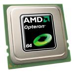 Dell  311-6789 - 1.86Ghz AMD Opteron 2210 CPU Processor