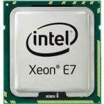 Dell  311-8534 - 2.4Ghz 1066Mhz 6MB Intel Xeon E7330 Dual Core CPU Processor