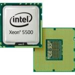 Dell 317-1340 Intel Xeon Quad-core X5560 28ghz 8mb L3 Cache 64gt-s Qpi Speed 45nm 95w Socket Fclga-1366 Processor Only
