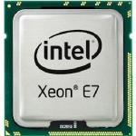 Dell 338-bdbt Intel Xeon 10-core E5-2660v2 22ghz 25mb L3 Cache 8gt-s Qpi Speed Socket Fclga2011 22nm 95w Processor Only System Pull