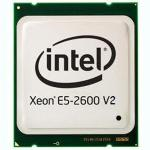 Dell 338-bdim Intel Xeon 6-core E5-2643v2 35ghz 25mb L3 Cache 8gt-s Qpi Speed Socket Fclga2011 22nm 130w Processor Only