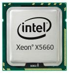 Dell 338-bdiy Intel Xeon 10-core E5-2690v2 30ghz 25mb L3 Cache 8gt-s Qpi Socket Fclga2011 22nm 130w Processor Only