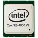 Dell 338-bemw Intel Xeon 8-core E5-4620v2 26ghz 20mb L3 Cache 72gt-s Qpi Speed Socket Fclga2011 22nm 95w Processor Only