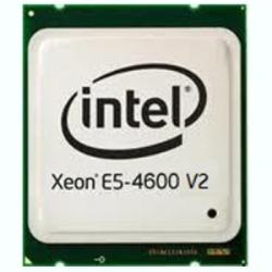 338-BENG Dell 338-beng Intel Xeon 10-core E5-4650v2 24ghz 25mb Smart Cache 8gt-s Qpi Socket Fclga2011 22nm 95w Processor Only