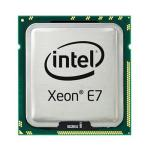 Dell 338-bhvd 2p Intel Xeon 18-core E7-8880lv3 20ghz 45mb Last Level Cache 96gt-s Qpi Socket Fclga2011 22nm 115w Processor Only System Pull