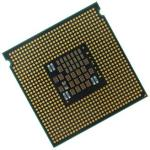 Dell  3405R - 667Mhz Intel Pentium III  CPU Processor