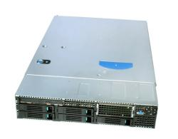 342502-001 Hp - 20-40gb Dds-4 Dat40 Ultra-wide Scsi-2 Lvd-se Hot Plug Internal Tape Drive (342502-001)