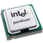 Intel Pentium 4 processor - 2.0GHz (Northwood, 400MHz front side bus, 512KB Level-2 cache, Socket 478)