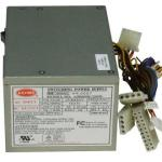 Power Supply (APD)