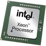 Hewlett-Packard (HP) 376660-001 - 3.33Ghz 667Mhz 8MB Cache PGA604 Intel Xeon CPU Processor
