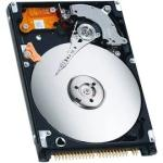 60GB Ultra ATA-100 enhanced IDE hard drive - 7,200 RPM, 9.5mm form factor - Includes mounting screws