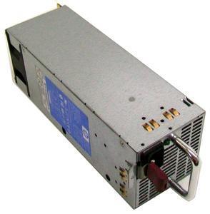 382175-001 HP REDUNDANT POWER SUPPLY 725W FOR ML350 G4P