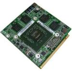 Hp 390151-003 - 128mb Nvidia Quadro Fx540 Mxm Video Card