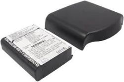 398687-001 Battery - Lithium ion, 1100mAh - For HP iPAQ rx1950 Pocket PC series