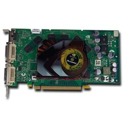 412834-001 Hp 412834-001 Nvidia Quadro Fx 1500 256mb Pci Express X16 Graphics Card