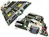 443496-001 Systemboard (motherboard) - Supports Intel`s Clovertown processor