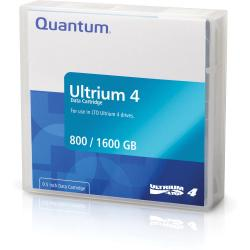 447331-001 Hp - Lto Ultrium 4 800-1600 Gb Rw Data Cartridge(447331-001)